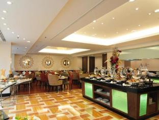 Richmonde Hotel Ortigas Manila - Richmonde Cafe
