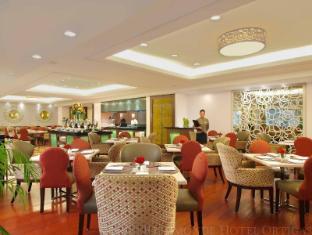 Richmonde Hotel Ortigas Manila - Richmonde Hotel Ortigas outlet