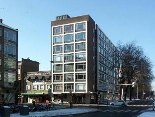 /short-stay-rotterdam-centre/hotel/rotterdam-nl.html?asq=GzqUV4wLlkPaKVYTY1gfioBsBV8HF1ua40ZAYPUqHSahVDg1xN4Pdq5am4v%2fkwxg