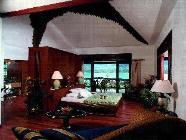 Suite Badian