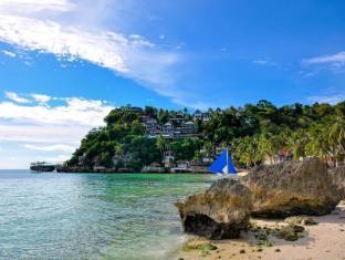/es-es/nami-resort/hotel/boracay-island-ph.html?asq=vrkGgIUsL%2bbahMd1T3QaFc8vtOD6pz9C2Mlrix6aGww%3d