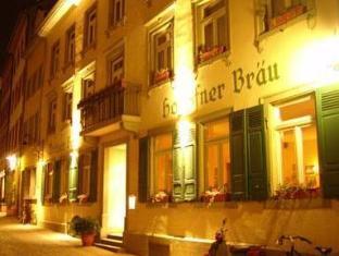 /fi-fi/hotel-weisser-bock/hotel/heidelberg-de.html?asq=vrkGgIUsL%2bbahMd1T3QaFc8vtOD6pz9C2Mlrix6aGww%3d
