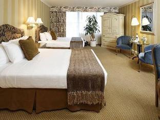 /nl-nl/rent-a-stay-apartments-near-exhibition-centre/hotel/hannover-de.html?asq=vrkGgIUsL%2bbahMd1T3QaFc8vtOD6pz9C2Mlrix6aGww%3d