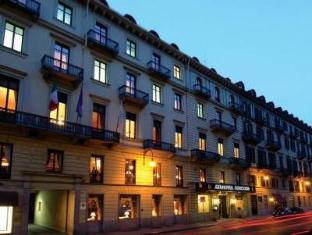 /hotel-concord/hotel/turin-it.html?asq=jGXBHFvRg5Z51Emf%2fbXG4w%3d%3d