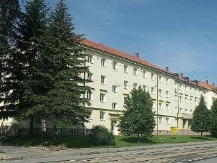/it-it/tauferovy-koleje/hotel/brno-cz.html?asq=jGXBHFvRg5Z51Emf%2fbXG4w%3d%3d