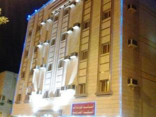 /aman-furnished-apartment-3/hotel/jeddah-sa.html?asq=jGXBHFvRg5Z51Emf%2fbXG4w%3d%3d