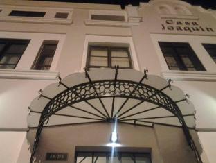 /casa-joaquin-boutique-hotel/hotel/quito-ec.html?asq=jGXBHFvRg5Z51Emf%2fbXG4w%3d%3d