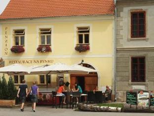 /hu-hu/penzion-restaurace-na-rynku/hotel/cesky-krumlov-cz.html?asq=vrkGgIUsL%2bbahMd1T3QaFc8vtOD6pz9C2Mlrix6aGww%3d