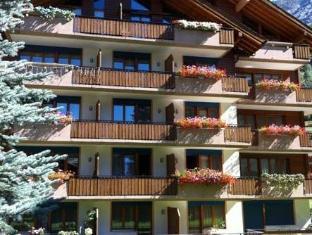 /guesthouse-st-martin/hotel/tasch-ch.html?asq=jGXBHFvRg5Z51Emf%2fbXG4w%3d%3d