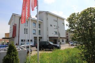 /hotel-lux-businesshotel/hotel/hochdorf-ch.html?asq=jGXBHFvRg5Z51Emf%2fbXG4w%3d%3d