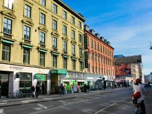 /es-es/hotel-nora-copenhagen/hotel/copenhagen-dk.html?asq=jGXBHFvRg5Z51Emf%2fbXG4w%3d%3d
