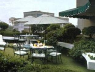 /es-es/hotel-beverly/hotel/mexico-city-mx.html?asq=jGXBHFvRg5Z51Emf%2fbXG4w%3d%3d