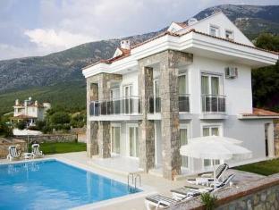 /orka-golden-heights-villas/hotel/fethiye-tr.html?asq=jGXBHFvRg5Z51Emf%2fbXG4w%3d%3d