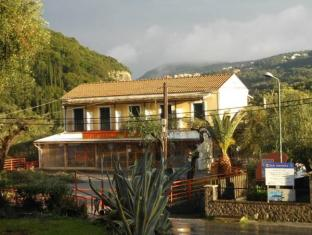 /anemona-studios/hotel/corfu-island-gr.html?asq=5VS4rPxIcpCoBEKGzfKvtBRhyPmehrph%2bgkt1T159fjNrXDlbKdjXCz25qsfVmYT