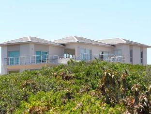 /south-african-golf-dream/hotel/mossel-bay-za.html?asq=jGXBHFvRg5Z51Emf%2fbXG4w%3d%3d