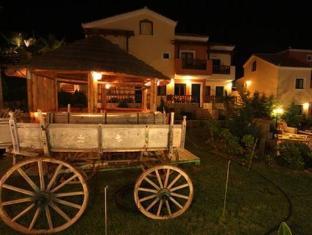 /diamond-village/hotel/crete-island-gr.html?asq=vrkGgIUsL%2bbahMd1T3QaFc8vtOD6pz9C2Mlrix6aGww%3d