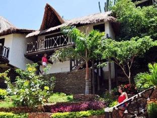 /hotel-jaba-nibue/hotel/santa-marta-co.html?asq=jGXBHFvRg5Z51Emf%2fbXG4w%3d%3d