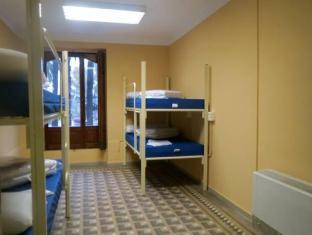 /vi-vn/the-river-hostel/hotel/valencia-es.html?asq=vrkGgIUsL%2bbahMd1T3QaFc8vtOD6pz9C2Mlrix6aGww%3d