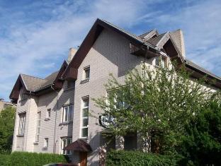 /fortuna-guest-house/hotel/klaipeda-lt.html?asq=jGXBHFvRg5Z51Emf%2fbXG4w%3d%3d