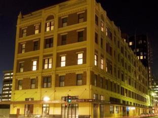 /da-dk/franklin-central-apartments/hotel/adelaide-au.html?asq=vrkGgIUsL%2bbahMd1T3QaFc8vtOD6pz9C2Mlrix6aGww%3d