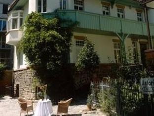 /hotel-heidelberg-astoria/hotel/heidelberg-de.html?asq=jGXBHFvRg5Z51Emf%2fbXG4w%3d%3d