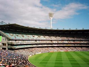 Grand Hotel Melbourne MGallery Collection Melbourne - Melbourne Cricket Ground