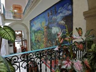 /mexico-city-hostel/hotel/mexico-city-mx.html?asq=jGXBHFvRg5Z51Emf%2fbXG4w%3d%3d