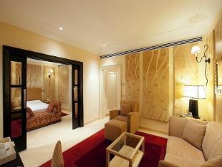 /nb-no/grand-hotel-palatino/hotel/rome-it.html?asq=m%2fbyhfkMbKpCH%2fFCE136qXvKOxB%2faxQhPDi9Z0MqblZXoOOZWbIp%2fe0Xh701DT9A