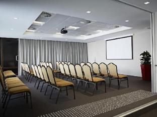 โรงแรมเจน บริสเบน บริสเบน - ห้องประชุม