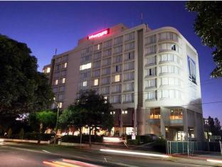 Mercure Hotel Parramatta Sydney - Exterior