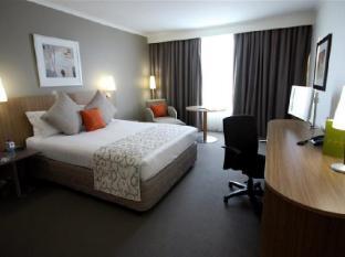 Mercure Hotel Parramatta Sydney - M Privilege Room