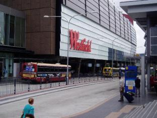 Mercure Hotel Parramatta Sydney - Surroundings