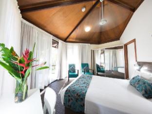 Palms City Resort Darwin - Executive Villa
