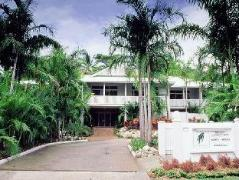 Port Douglas Palm Villas | Australia Budget Hotels
