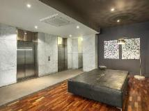 Quest On William Apartments: reception