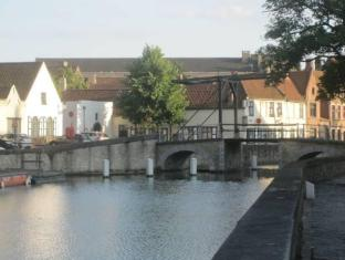 /it-it/guesthouse-orchid/hotel/bruges-be.html?asq=5VS4rPxIcpCoBEKGzfKvtBRhyPmehrph%2bgkt1T159fjNrXDlbKdjXCz25qsfVmYT