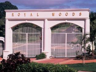 Royal Woods Resort Gold Coast - Exterior