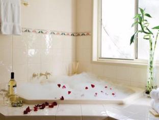 Royal Woods Resort Gold Coast - Bathroom