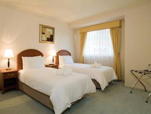 Royal Woods Resort Gold Coast - Guest Room