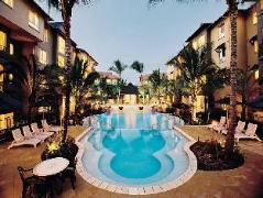 The Lakes Cairns Resort & Spa | Australia Budget Hotels