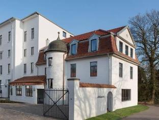 /boardinghouse-rathsmuhle/hotel/aachen-de.html?asq=jGXBHFvRg5Z51Emf%2fbXG4w%3d%3d