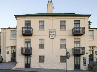 /apartments-at-york-mansions/hotel/launceston-au.html?asq=jGXBHFvRg5Z51Emf%2fbXG4w%3d%3d