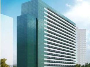 /fr-fr/fusion-hplus-express/hotel/brasilia-br.html?asq=vrkGgIUsL%2bbahMd1T3QaFc8vtOD6pz9C2Mlrix6aGww%3d