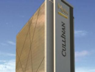 /fr-fr/cullinan-hplus-premium/hotel/brasilia-br.html?asq=vrkGgIUsL%2bbahMd1T3QaFc8vtOD6pz9C2Mlrix6aGww%3d