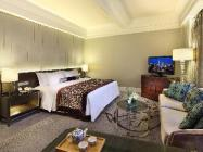 Cathay Building Classic Room