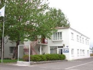 /akureyri-h-i-hostel/hotel/akureyri-is.html?asq=jGXBHFvRg5Z51Emf%2fbXG4w%3d%3d