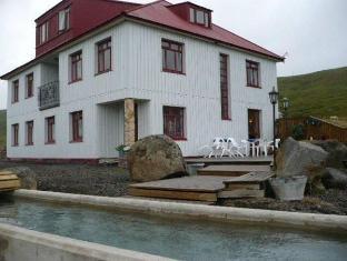 /guesthouse-storu-laugar/hotel/laugar-is.html?asq=jGXBHFvRg5Z51Emf%2fbXG4w%3d%3d