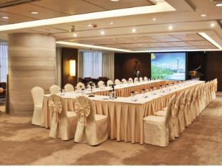 Prudential Hotel Hong Kong - Ballroom