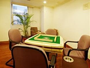 Zhao An Hotel Shanghai - Recreational Facilities
