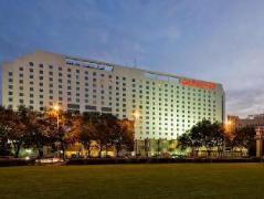 Continental Grand Hotel China